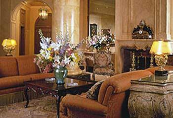 Decoraci n de interiores al estilo italiano for Decoracion clasica moderna interiores